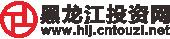 黑龙江投资网